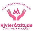 Logo_RivierAttitude.jpg