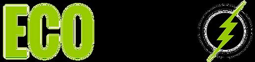 Logo ECORIDE sans trait.png