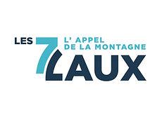 Logo-7LAUX-fondBLANC-01.jpg