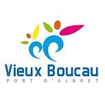 logo-vieux-boucau.jpg