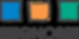 2017-logo-seignosse.png