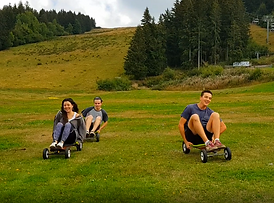 luge 4.PNG