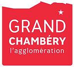 10323_145_logo-rouge-grand.jpg
