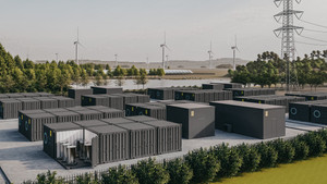 Path to energy storage with net positive impact