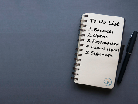 5 easy steps to measure the health of your list