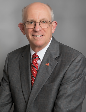 Howard S. Maffucci for Monroe County Legislature