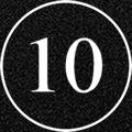 10th Legislative District