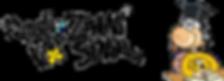 zihnisinir resmi sitesindeki başlık imajı