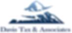 Davis Tax Associates.png