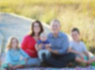 Family Photo2_edited.jpg