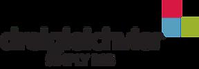 dreigleichvier Logo
