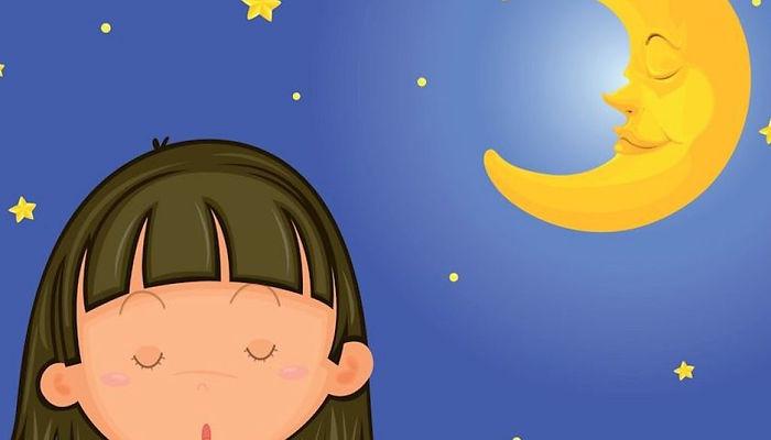 Girl-Praying-at-Night-1024x1024-1024x585.jpg