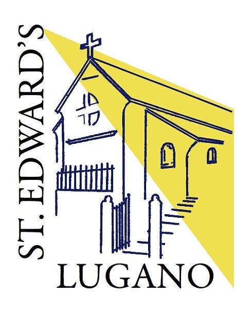 St Edward's Graphic (NSDG Enhanced).jpg