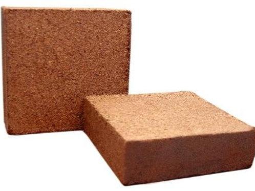 Coco 100% Block – 5kg