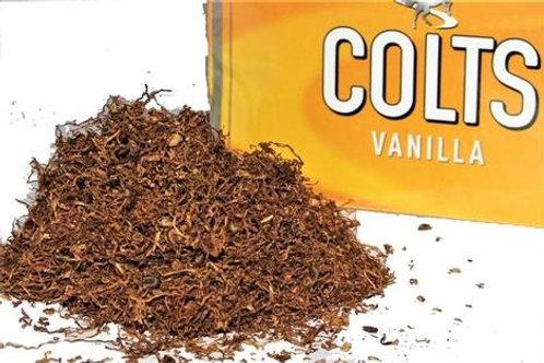 COLTS Vanilla Cigarette Tobacco