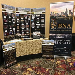 ANCA 2017 56th ANNUAL DISTRICT CONFERENCE