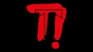 trema-header-icon2.png