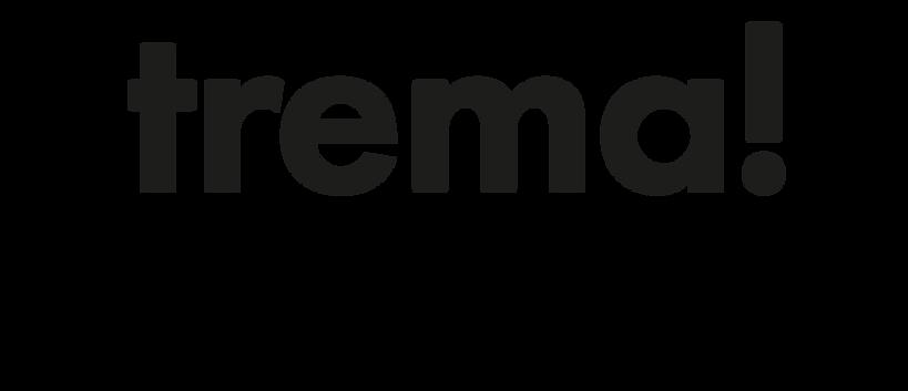 trema-header.png