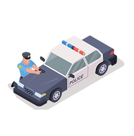 carro-de-polici.png