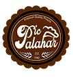 Epic Palahar.png