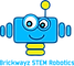 Brickwayz Logo PNG.png