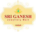 Sri Ganesh Jewelry.png