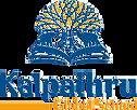 Kalpathru Global School.png