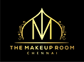 Make Up Room.png