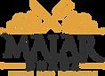 Malar Dhaba Logo.png