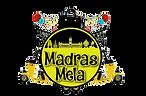 Madras Mela.png