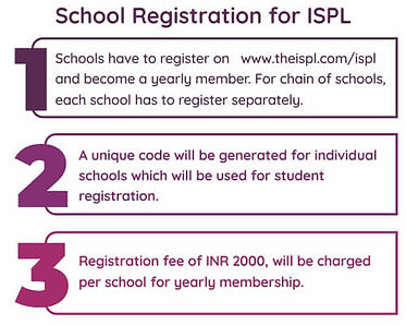 school-registration.jpg