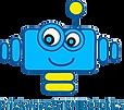 Brickwayz Robotics.png