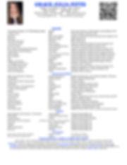 Grace- Resume2019  .jpg