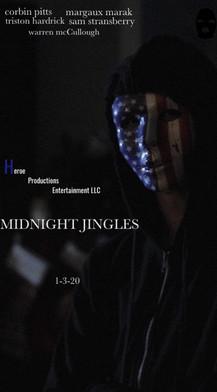 Midnight Jingles