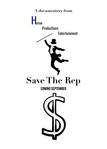 Save The Rep