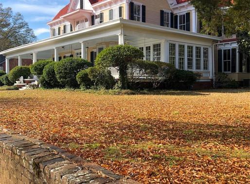 Escape to Madison - Part 2
