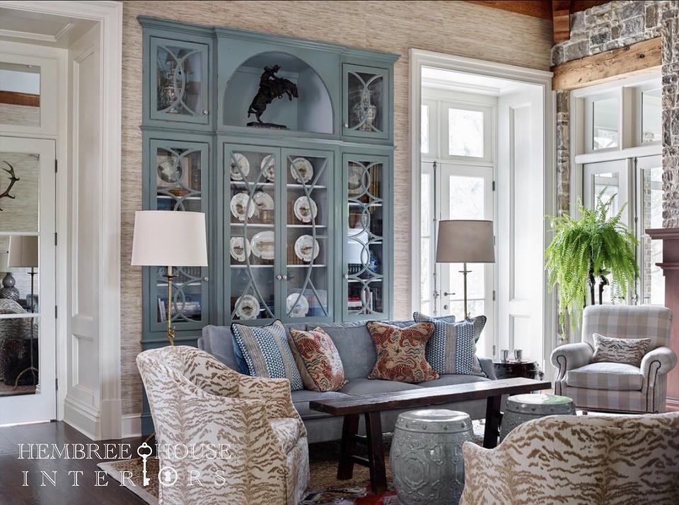 blue interiors interior makeover interior design living room interior design adding color to your home