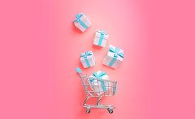 shopping%20copy_edited.jpg