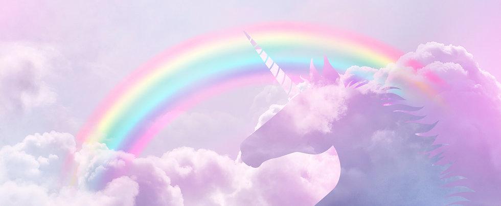 rainbow.unicorn.jpg