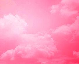 pinksky.jpg