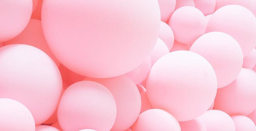 bobler2.jpg