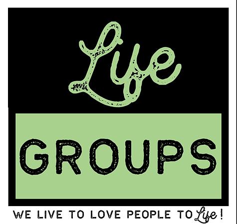 lifegroups2020a.png