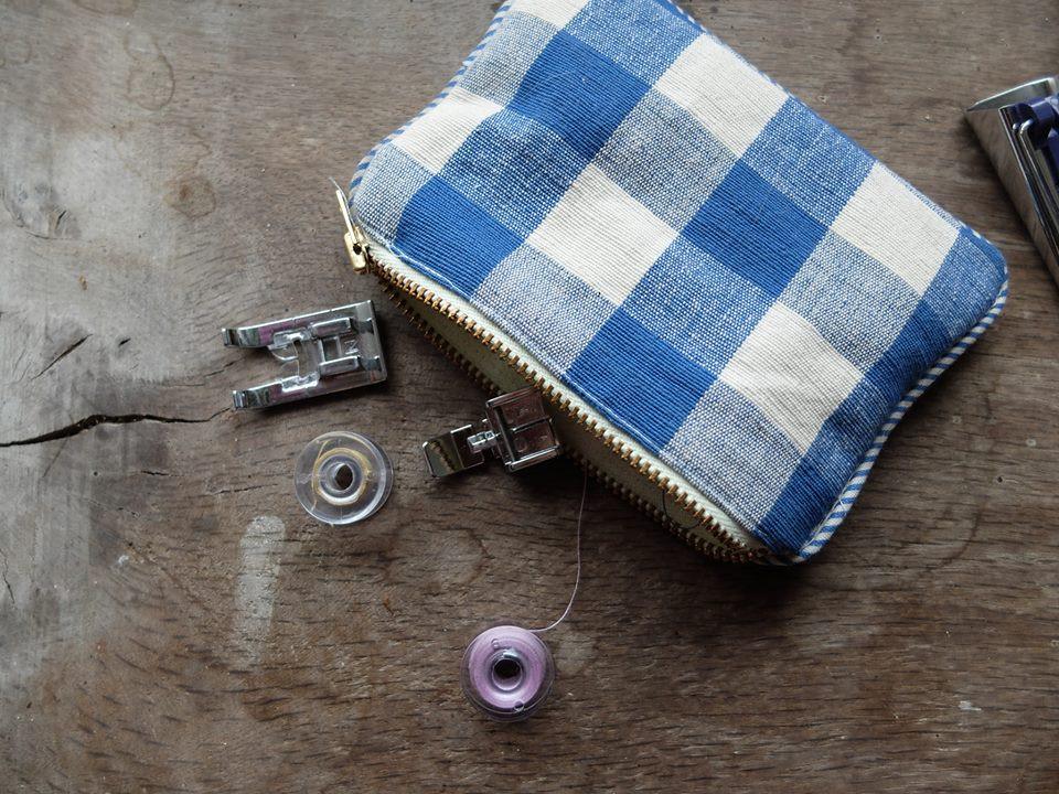 mini purse.jpg