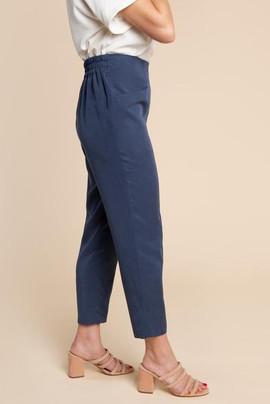 Pietra_Pants_Shorts_Pattern_Closet_Case_