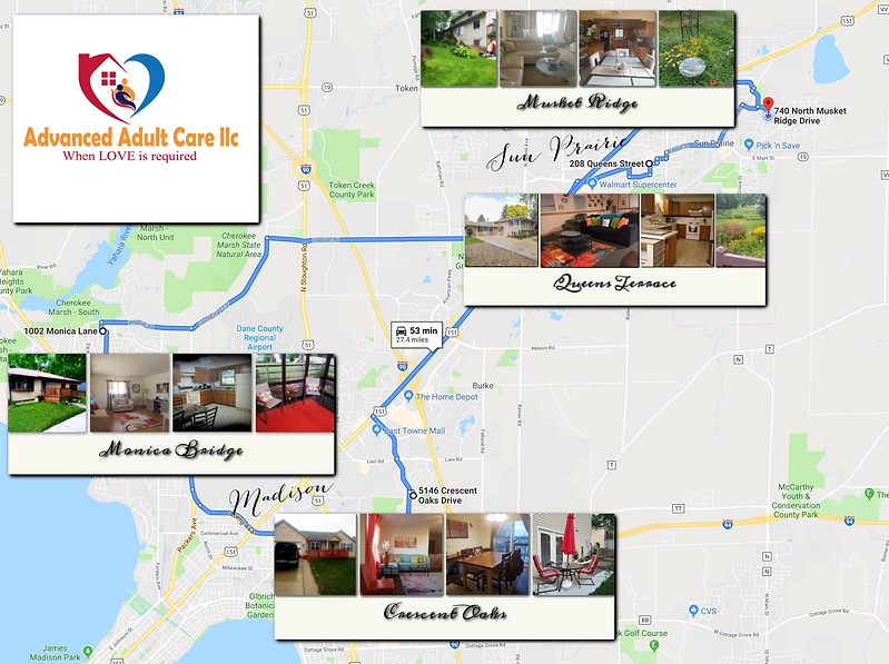 AAC homes on map-2.png