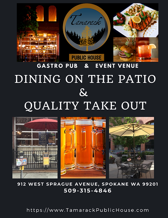 Dining Patio & Take Out.png