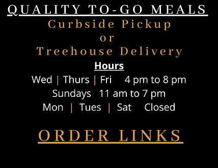 to go order links.png