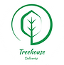 treehouse logo.png