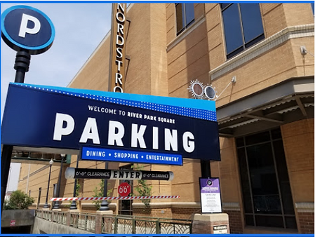 RiverPark Square parking.png