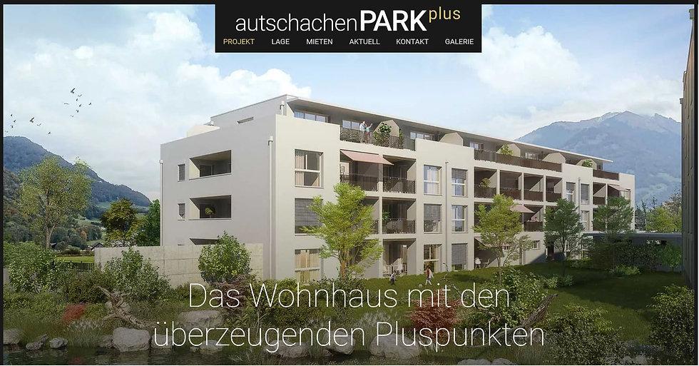 Autschachen Park_front.jpg
